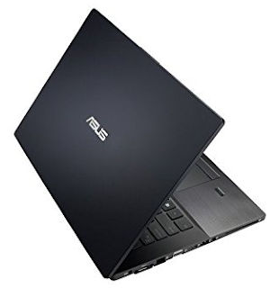 Asus B43E Drivers windows 7/8/8.1/10 32bit and 64bit