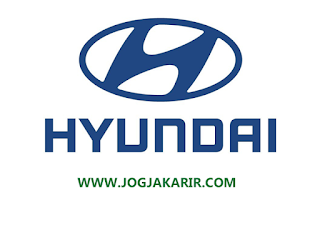 Loker Sales Counter dan Marketing Executive di Hyundai Yogyakarta ...