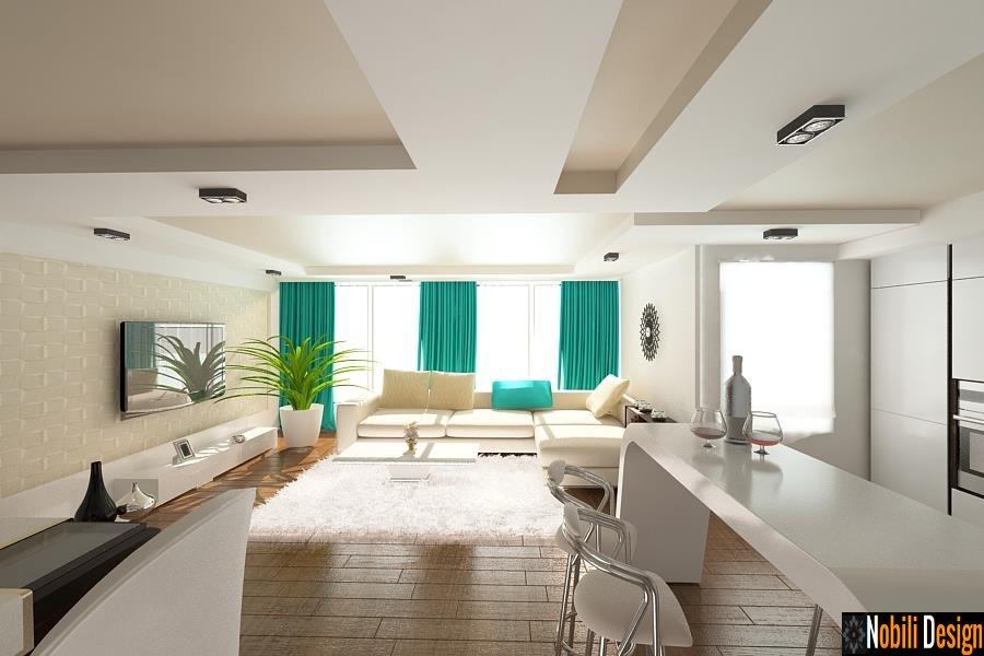 Design interior living casa stil modern Bucuresti - Amenajare interioara casa moderna in Bucuresti| Design , interior , living , modern ,apartament , Unirii, Bucuresti, amenajare, interioare, de lux,