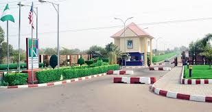 American University of Nigeria Yola Postutme