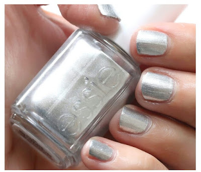 http://www.makeupandbeautyblog.com/nails/essie-winter-2015/