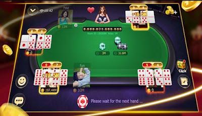 Hanya Bermain Game  Bisa Menghasilkan Uang Hingga Ratusan Juta!