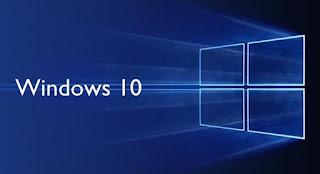 funzioni windows 10