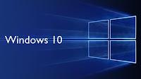 Funzioni nascoste di Windows 10 da scoprire