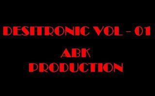 DESITRONIC-VOL-01-ABK-PRODUCTION-Download