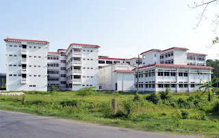 University of Chittagong