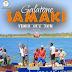 Official VIDEO | Galatone - Samaki