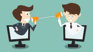 Improve Your English Communication Skills