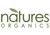 Natures Organics Coles