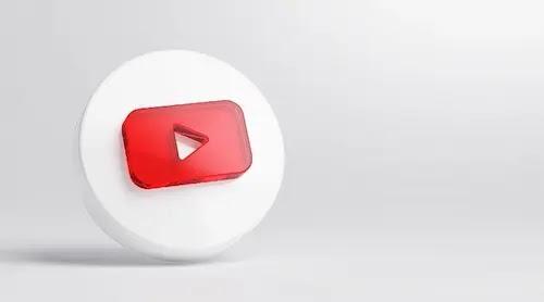YouTube añade cinco nuevas funciones para los 'youtubers'