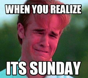 Funny%2BSunday%2BImages%2BHD%2B12