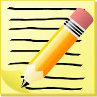 https://www.dropbox.com/preview/mi%20blog/Grupo%20de%20trabajo/NOTA%20en%20sobre%20MATR%C3%8DCULA.docx?role=personal
