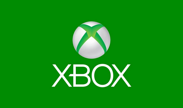 Microsoft is all set to bring Xbox Game Pass Ultimate for iOS users in Spring 2021