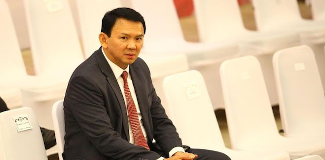 Ketua PKS: Erick Thohir Harus Jawab, Apakah Ahok Komut Titipan Juga?