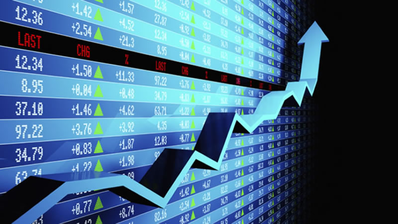 Super Easy Ways You Can Protect Your Investments Against Market Volatility