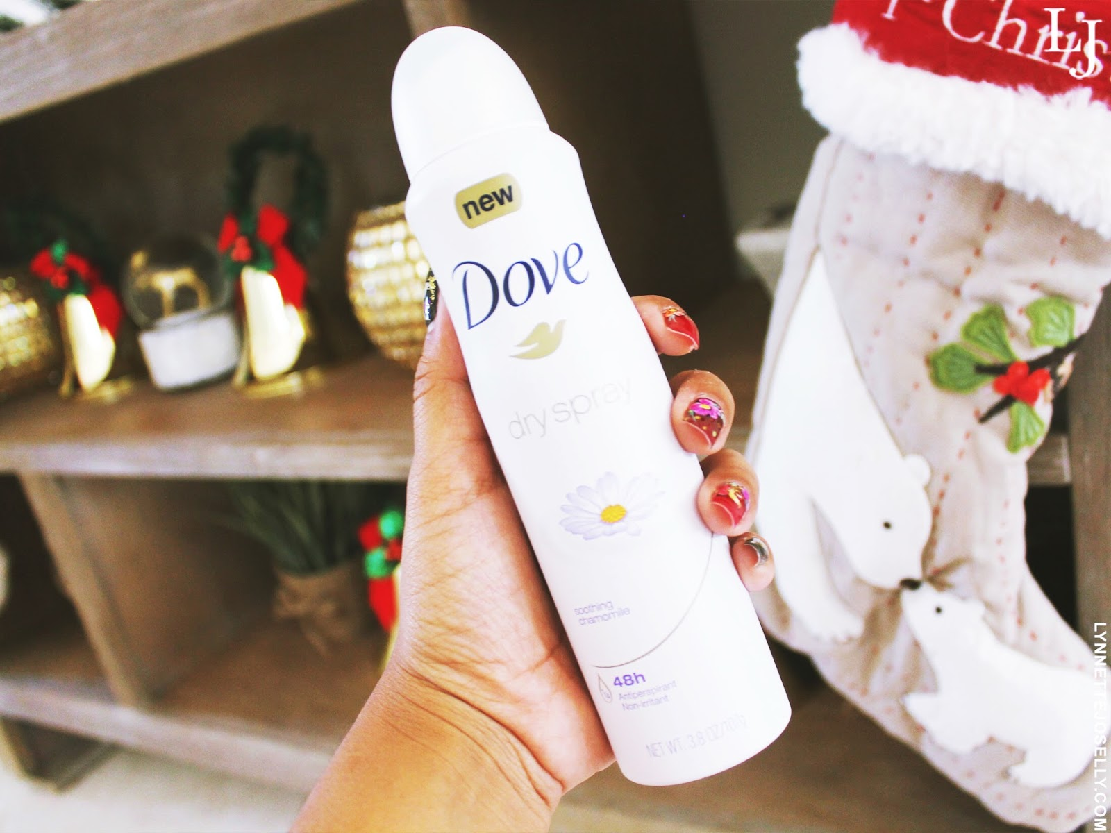 dove-dry-spray-holidays-prep