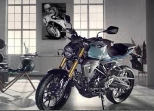 Bedah Spesifikasi Honda CB150R ExMotion dan harga