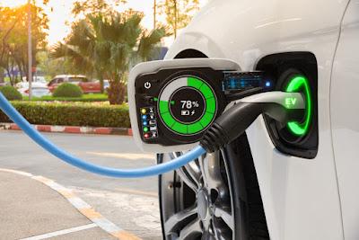 elegir coche eléctrico o de combustión