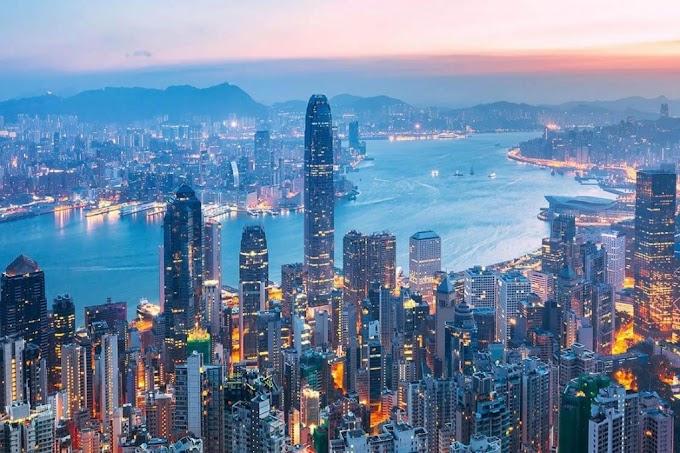Thời gian lý tưởng nhất để du lịch Đài Loan
