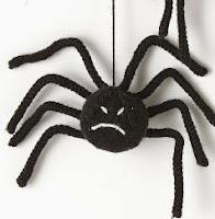 http://www.millamia.com/docs/Spider_Toy.pdf