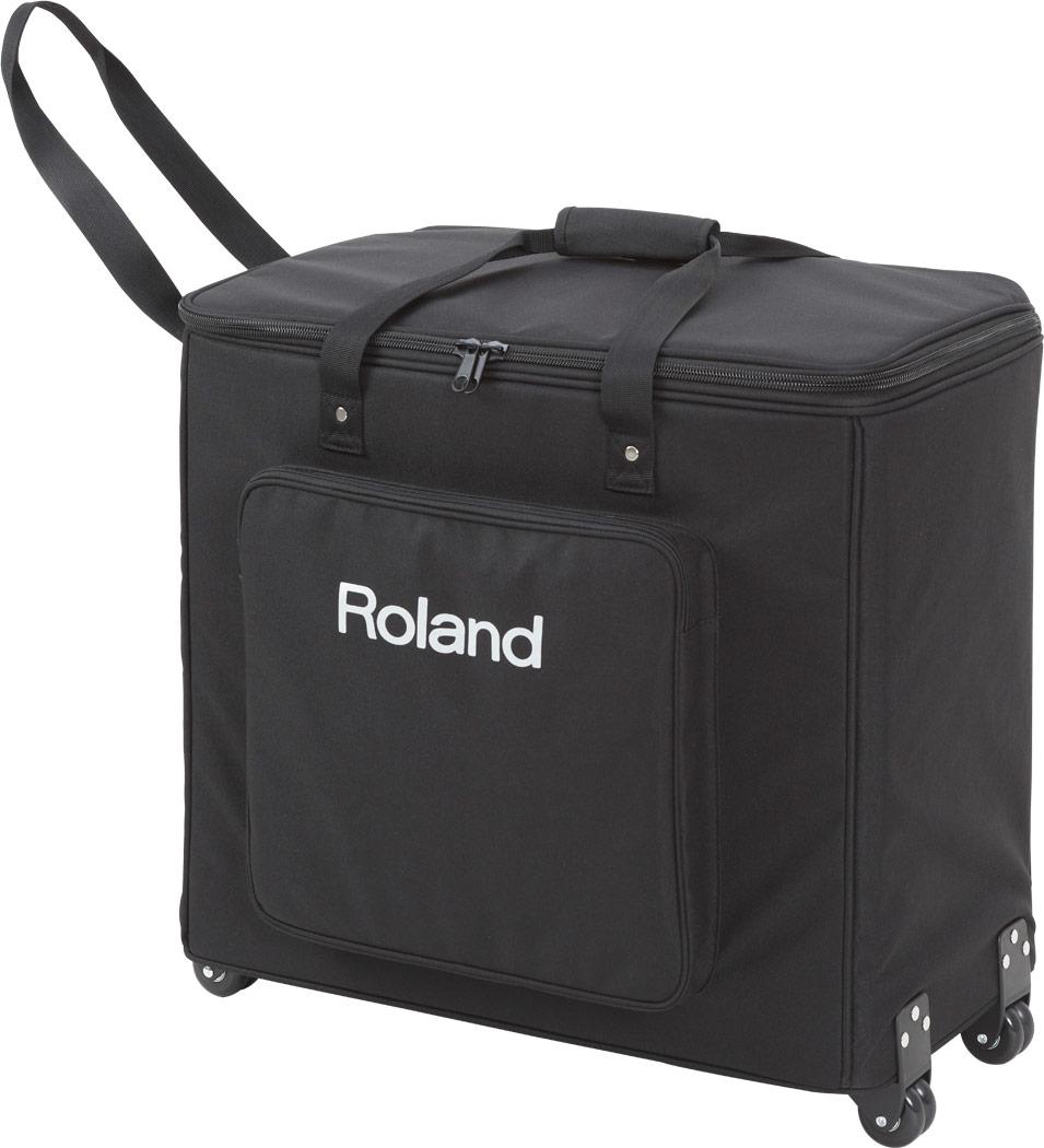 Loa Di Động Roland Cube street EX PA Pack