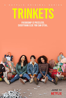 Trinkets S02 Hindi Complete Download 720p WEBRip