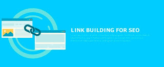 What is Backlink how does work this link building SEO 2020