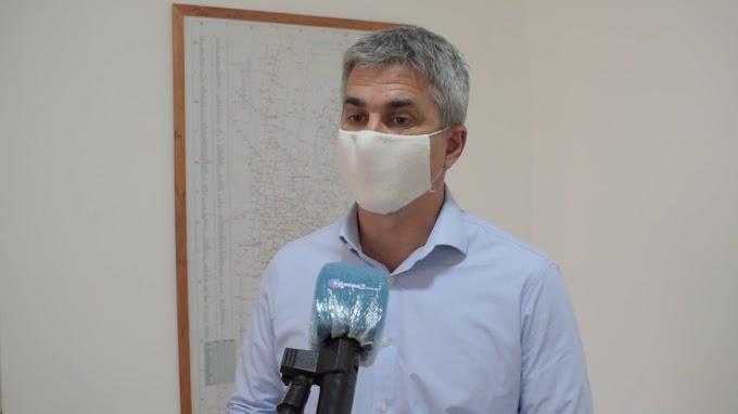 """El diputado Lenci pidió informe a la Provincia por los Tramites del Registro Civil: """"Hay muchas falencias y demoras"""""""