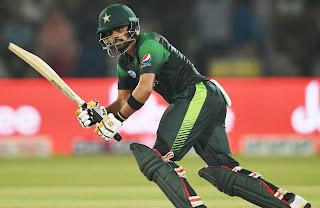 Babar Azam 97* - Pakistan vs West Indies 2nd T20I 2018 Highlights