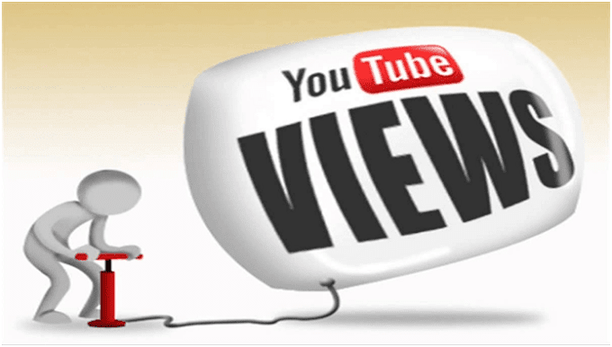 How To Buy YouTube Views? - A Guide For You