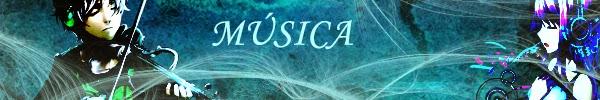 http://memoriasdelsoador.blogspot.com.es/search/label/M%C3%BAsica