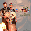 AUDIO|VIDEO: MKO – Diverse Ft. Mansour