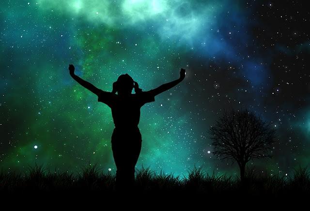 Fakta Rahasia Rasi Bintang yang Perlu Kamu Tahu!