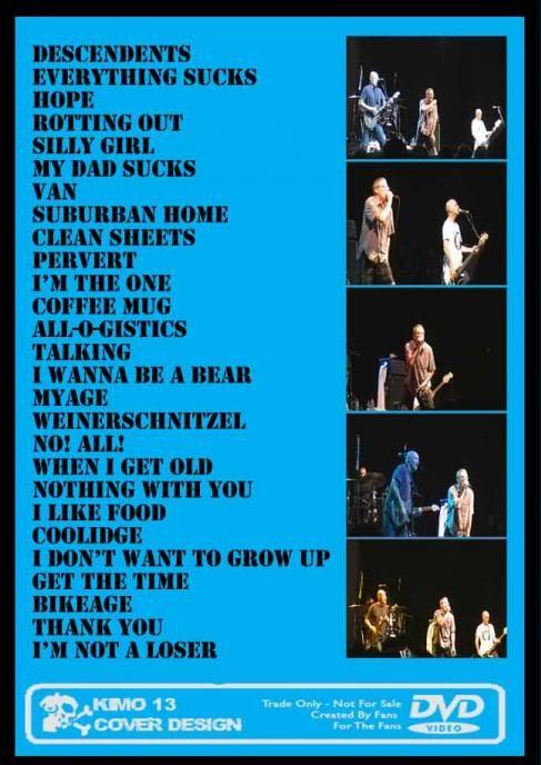 REALIDADE BAIXAR 2013 DVD CRUEL