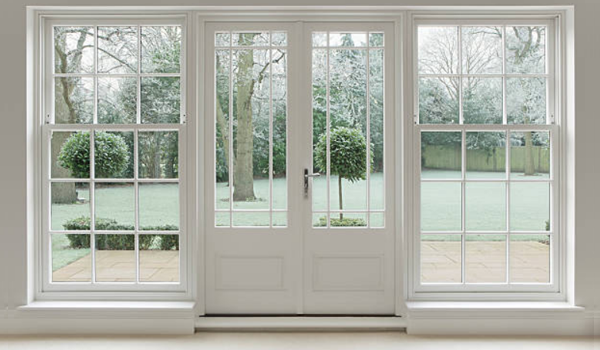 Right Windows and Doors for Your Home Renovation