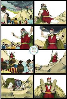 https://www.biblefunforkids.com/2013/10/moses-10-commandments.html