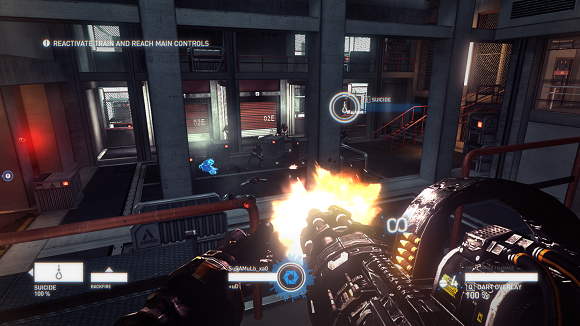 syndicate-pc-screenshot-www.ovagames.com-5
