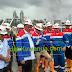 Jokowi Bakal Datang Lagi di Sulut, Menteri Jonan dan OD Tinjau Kesiapan PLTP