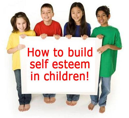 \\REPACK\\ Books On Building Self Esteem In Adults. Friday Android Summer cerco Consulta