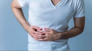 health tips   धूप लगना इसपर पाच मिनट में आराम जानिए कैसे  health tips in hindi
