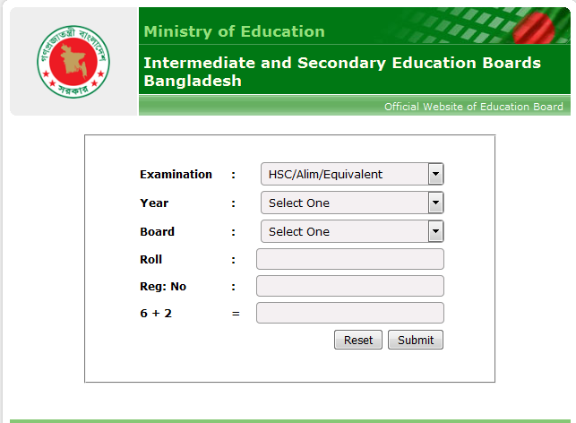http://jscresultbangladesh.com/