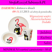 http://strefaulubiona.blogspot.com/2013/11/dni-darmowej-dostawy-w-strefie-rzeczy.html