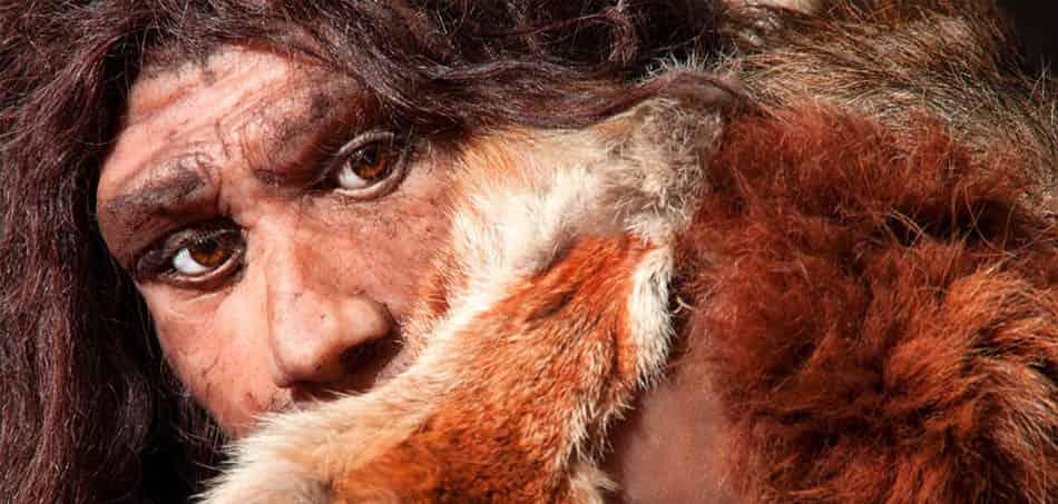 A,din, Bilimsel, Antik tarih, tarih,Dinler öncesi insanlık,İlk insanlar ve din,Dinler yokken insanlar,Dinlerin temeli nasıl oluştu?,Dinler öncesi öykü anlatımı,Neandertaller,