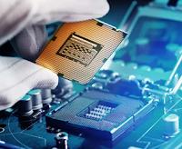 Pengertian Hardware, Fungsi, Jenis, dan Contohnya