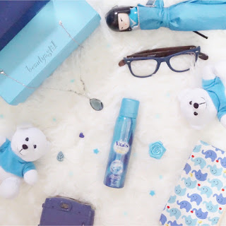 harga-vitalis-fragranced-body-spray-glamorous-dream-new-york-blue.jpg