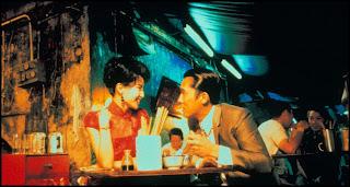Deseando amar (1999)