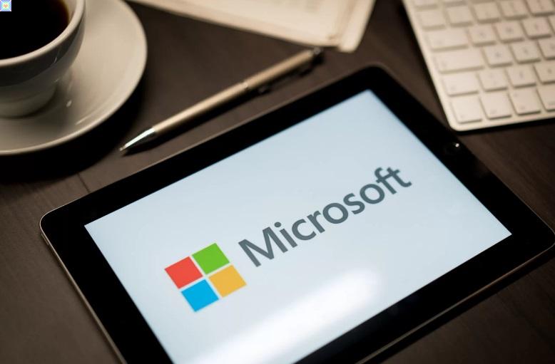 يضيف آخر تحديث لـ Microsoft Office for iPad دعمًا للماوس ولوحة التتبع