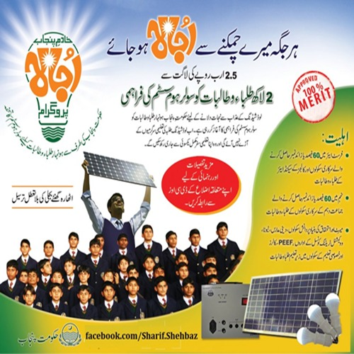 free-solar-home-systems
