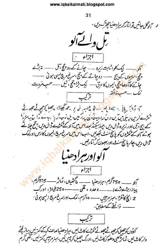 Islamic General Knowledge Book In Urdu Pdf Free Download