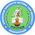 Damodaram Sanjivayya National Law University, Visakhapatnam, Wanted Teaching Faculty